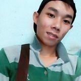 Aum Watcharapong