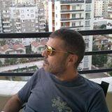 TC Ayhan Kurttekin