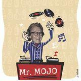 DJ Mr. Mojo