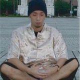 Kimihiro Takeishi
