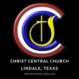 Christ Central Church