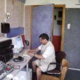 Radio Migralatino programa 1