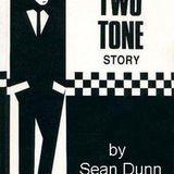 Sean Dunn
