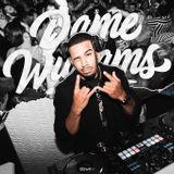 DJ Dame Williams