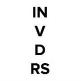 Invaderous
