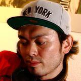 DJ Y∀SU