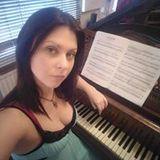 Emily Sarcos-Leonard