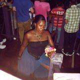 Symone Obeng