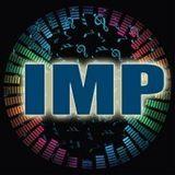 IMP_Indie_Shows
