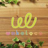 wakolocostaff