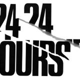 24ours