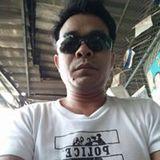 Sompong Chotiya