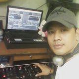 FUCK MY DJ - Dj Reyan™ On The  Mix