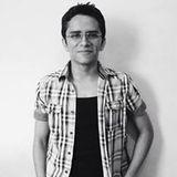 DJ Paulo Edson