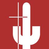 Desert Hills Sermons
