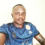 Teddy Njuru