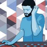 DJ ReeDoo