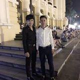 Trương Tuấn Anh