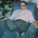 Taimir Moreno