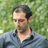 Giuseppe Greto