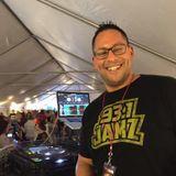 Club 93.1 Jamz - Mix #099