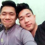 Phong Bộp