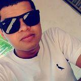 Willian Sousa