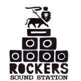 Asher Selector alongside Gabre Selassie - Kingston Dub Club - April 21 2013