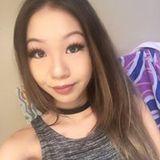 Fanny Chui