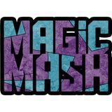 Magic Mash [Kane FM]