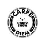Ruben Carpediem