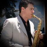 saxofonistacesarblasco