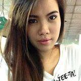 Ying Kets
