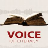Motivation and reading fluency among second-graders with Dr. Matthew Quirk