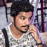 Yash S Singh