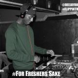 DJ RORY ~ Dancehall SPECIAL 2011