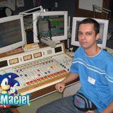 DJ Maciel ® Funk Brasil