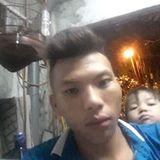 Đạt Nguyễn Chí