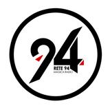 Rete 94 Rewind | Podcast