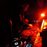 PEPPERMIT Afterhour fully Dj-Set from oldskool and newer Tracks 1996-
