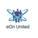 eOn United