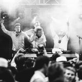Frej & Skiöld -  Penthouse Mix