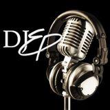 DJ/MC Ed Petty (aka DJ EP)