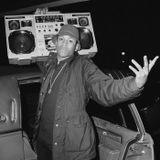 Holdbar Hip Hop