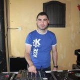 DJ Conde