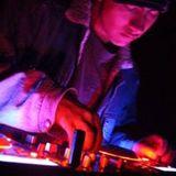 D-BeatCore