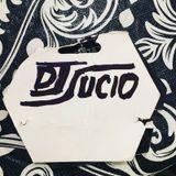 DJsucio