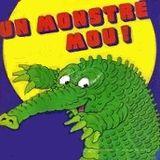 Monstres_Molles