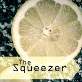 TheSqueezer