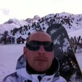 Jeremy Balaguer